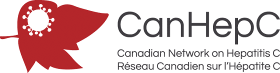 Canadian Network on Hepatitis C