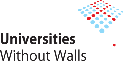 Universities Without Walls