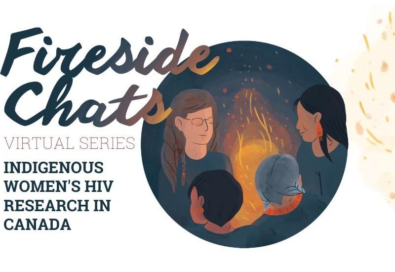 Fireside Chats Virtual Series