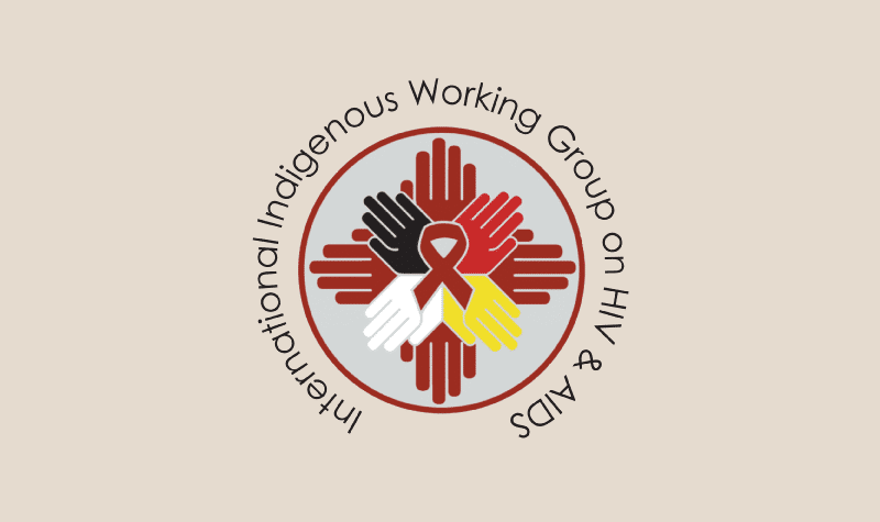 International Indigenous Working Group On HIV & AIDS
