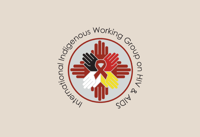 International Strategic Plan on HIV and AIDS for Indigenous People and Communities 2018-2024