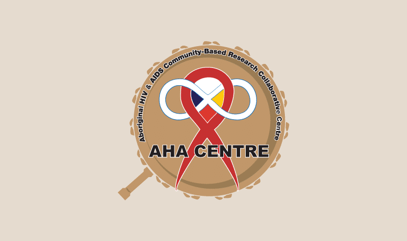 The AHA Centre