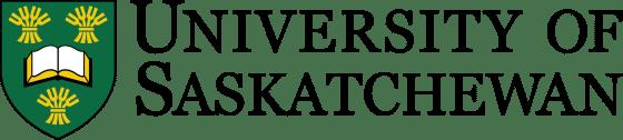 University of Saskatchewan